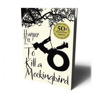 TO KILL A MOCKINGBIRD | LEE, HARPER
