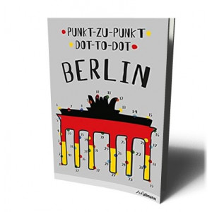 DOT-TO-DOT BERLIN |