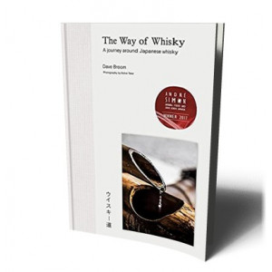 WAY OF WHISKY