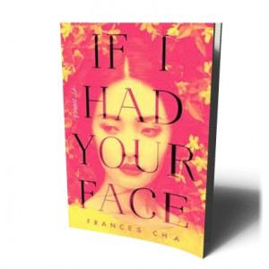 IF I HAD YOUR FACE | CHA, FRANCES