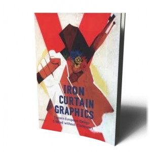 IRON CURTAIN GRAPHICS |