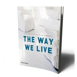 WAY WE LIVE | CLIFF, STAFFORD