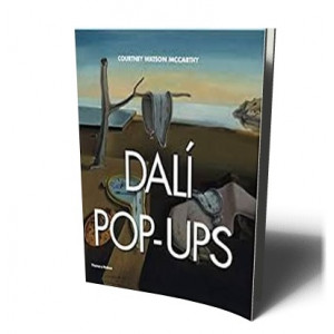 DALI POP  UPS | MCCARTHY, COURTNEY WATSON