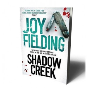 SHADOW CREEK | FIELDING, JOY