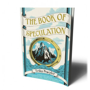 BOOK OF SPECULATION | SWYLER, ERICA