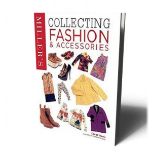 MILLER'S COLLECTING FASHION & ACCESSORIES | HARRIS