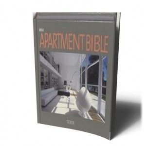 MINI APARTMENT BIBLE |
