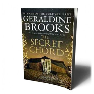 SECRET CHORD | BROOKS , GERALDINE