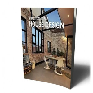 PRACTICAL IDEAS HOUSE DESIGN |