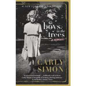 BOYS IN THE TREES | SIMON, CARLY