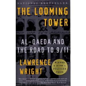 LOOMING TOWER | WRIGHT L.