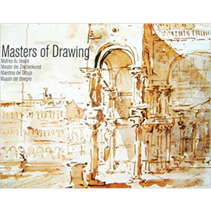MASTERS OF DRAWING | SCALA