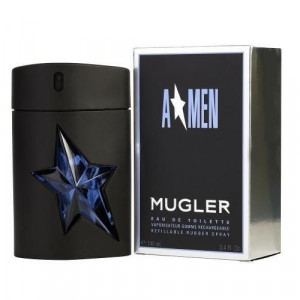 בושם לגבר Angel men 100 ml |