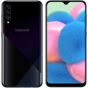 SAMSUNG Galaxy A30S 64GB |