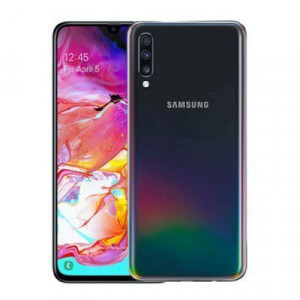 SAMSUNG Galaxy A70 128 GB |