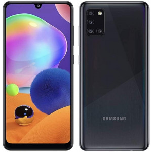 Samsung Galaxy A31 -128GB שנה אחריות |