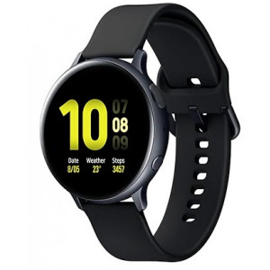 Samsung Galaxy Watch Active 2 R820 44MM |