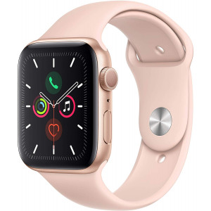 Apple Watch 5 44mm אפל |