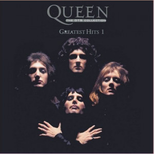 GREATEST HITS 2010 QUEEN CD | QUEEN