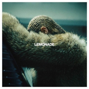 BEYONCE   LEMONADE CD+DVD | BEYONCE